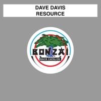 Dave Davis Resource