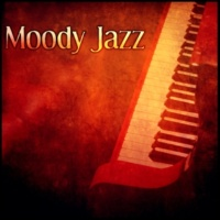 Instrumental Jazz School Moody Jazz - Calming Piano Sounds, Lounge Jazz, Jazz for Everyone