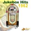Tony Bennett Jukebox Hits 1962