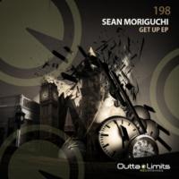 Sean Moriguchi Get Up EP