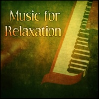 Smooth Jazz Journey Ensemble Music for Relaxation - Calming Background Jazz, Cocktail Bar, Relax Yourself, Jazz Music to Relax