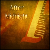 Ultimate Jazz Piano Collection After Midnight ‐ Soft Jazz, Easy Listening, Piano Lounge, Evening Jazz