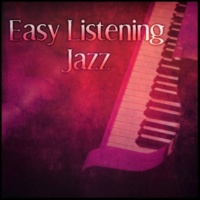 Background Piano Music Ensemble Easy Listening Jazz ‐ Jazz After Midnight, Coffee Time, Smooth Jazz, Jazz Night