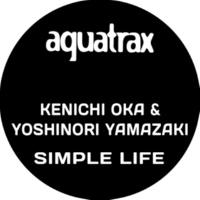 Kenichi Oka and Yoshinori Yamazaki Simple Life