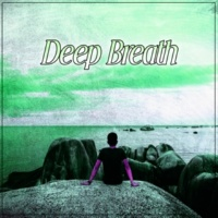 Breathe Music Universe Deep Breath ‐ Relaxing Therapy Music, Inner Silence, Chakra Balancing, Healing Meditation, Autogenic Training