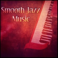 Relaxation Jazz Music Ensemble Smooth Jazz Music - Morning Coffee, Finest Lounge Music, Jazz by Night, Evening Piano Music