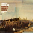 August Burns Red Found In Far Away Places [Instrumental Edition]