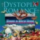 Have a Nice Day! Dystopia Romance