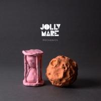 JOLLY MARE Mechanics