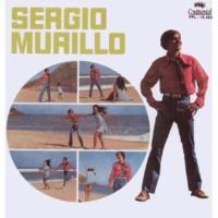 Sérgio Murillo Sergio Murillo
