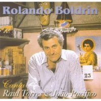 Rolando Boldrin Especial - Canta Raul Torres e João Pacífico