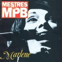 Marlene Mestres da MPB
