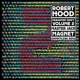 Robert Hood Paradygm Shift - Volume 2