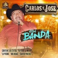 Carlos y Jose Con Banda