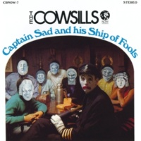 The Cowsills Captain Sad And His Ship Of Fools