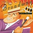 Nancy Wilson Capitol Sings Broadway: Makin' Whoopee!
