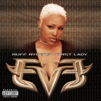 Eve Let There Be Eve...Ruff Ryders' First Lady