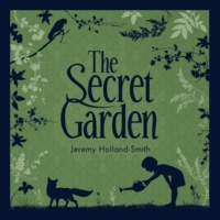 Jeremy Holland-Smith The Secret Garden