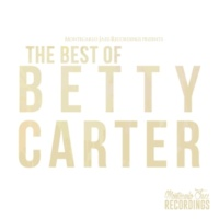 Betty Carter The Best of Betty Carter