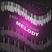 Relaxing Piano Music Ensemble Easy Listening Melody ‐ Jazz Soft Sounds, Piano Melody for Everyone, Listen Jazz Music