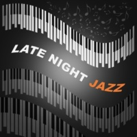 Smooth Jazz Music Club Late Night Jazz ‐ Night With Blue Jazz, Quiet Night, Mellow Jazz, Slow and Sensual Piano Music