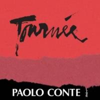 Paolo Conte Tournée [Live]