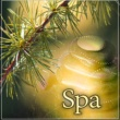 Cristal Relaxing Spa Universe