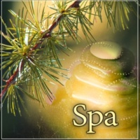 Cristal Relaxing Spa Universe Spa ‐ Calm Sounds, Deep Calm, Spa Sound, Yoga, Massage, New Age