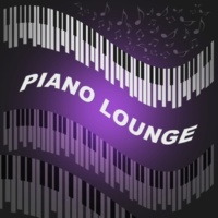 Chill Lounge Music Zone Piano Lounge ‐ Jazz Piano, Smooth Jazz, Blue Night, Easy Listening, Background Music to Relax