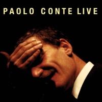Paolo Conte Paolo Conte Live