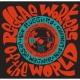 Reggae Workers Of The World MEMORIES WALK
