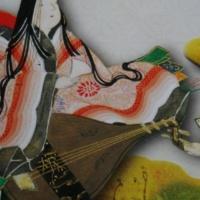 秋さとし 源氏物語舞踊組曲