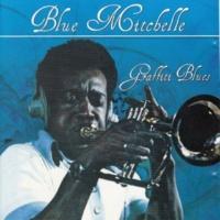 Blue Mitchelle Graffiti Blues