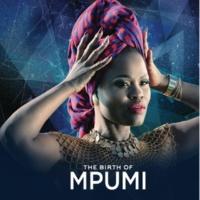 Mpumi The Birth Of Mpumi