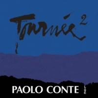 Paolo Conte Tournée 2 [Live]