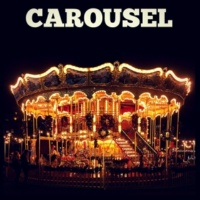 Johnny Douglas&The New World Show Orchestra Carousel