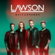 Lawson I Look Anyway