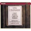 """モンセラート・カバリエ/John Sandor/ニュー・フィルハーモニア管弦楽団/ランベルト・ガルデッリ Verdi: I Masnadieri / Act 2 - """"Ah, signora!"""""""