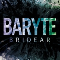 BRIDEAR BARYTE