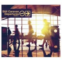 Still Caravan Departures