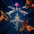 Juno Reactor Final Frontier (Extrawelt Remix)