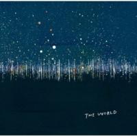 nego THE WORLD