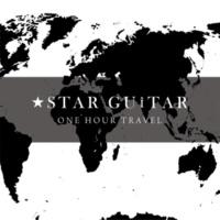 ★STAR GUiTAR One Hour Travel