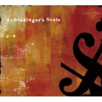 ★STAR GUiTAR Schrodinger's Scale