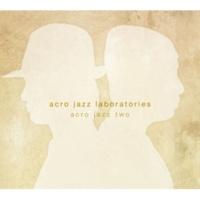 acro jazz laboratories acro jazz two