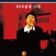 Yong Pil Cho '88 Cho Yong Pil 10th