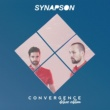 Synapson Djon Maya Maï (feat. Victor Démé) [Original Mix]
