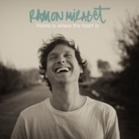 Ramon Mirabet Home Is Where the Heart Is