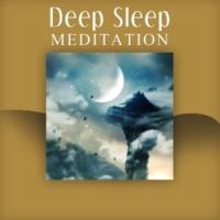 Deep Sleep Deep Sleep Meditation ‐ Yoga Music, Yoga Tribe, Spa Music, Sleep Music, Mantra, Relaxing Meditation Music