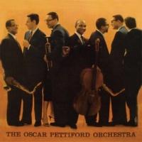Oscar Pettiford In Hi-Fi, Vol. 2 (Remastered)